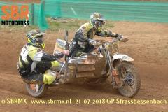20180721GPStrassbessenbach152