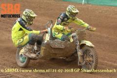 20180721GPStrassbessenbach153