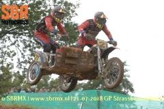 20180721GPStrassbessenbach158