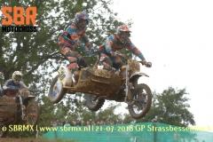 20180721GPStrassbessenbach160