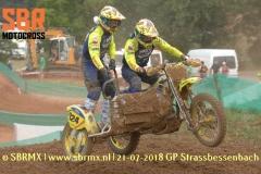 20180721GPStrassbessenbach163