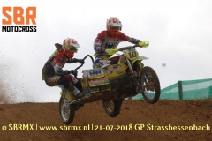 20180721GPStrassbessenbach164