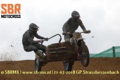 20180721GPStrassbessenbach165