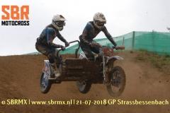 20180721GPStrassbessenbach166