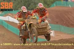 20180721GPStrassbessenbach167