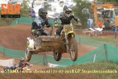 20180721GPStrassbessenbach168