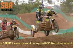 20180721GPStrassbessenbach169