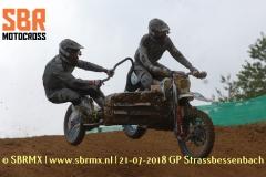 20180721GPStrassbessenbach174
