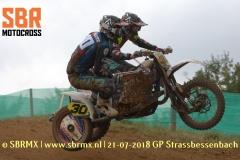 20180721GPStrassbessenbach175
