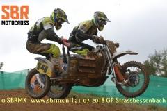20180721GPStrassbessenbach176