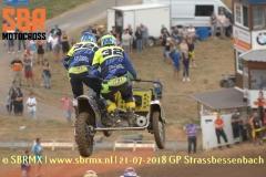20180721GPStrassbessenbach177