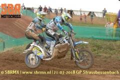 20180721GPStrassbessenbach178
