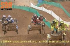 20180721GPStrassbessenbach179