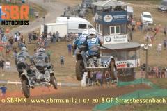 20180721GPStrassbessenbach181