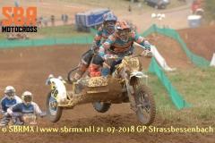 20180721GPStrassbessenbach184