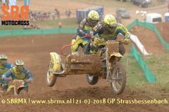 20180721GPStrassbessenbach185
