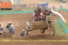 20180721GPStrassbessenbach186