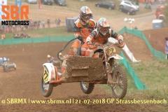 20180721GPStrassbessenbach187