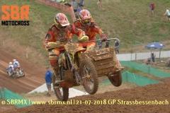 20180721GPStrassbessenbach188