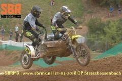 20180721GPStrassbessenbach189