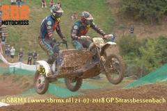 20180721GPStrassbessenbach190