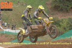 20180721GPStrassbessenbach191