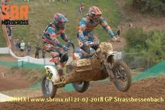 20180721GPStrassbessenbach192