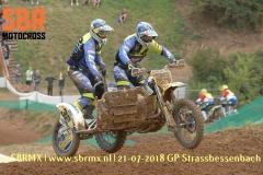 20180721GPStrassbessenbach193