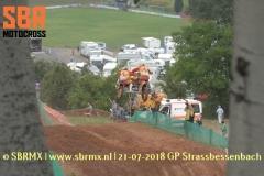 20180721GPStrassbessenbach198
