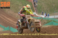 20180721GPStrassbessenbach201