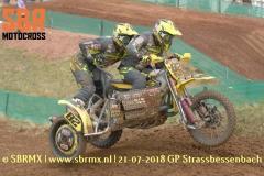 20180721GPStrassbessenbach203