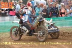 20180721GPStrassbessenbach208