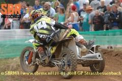 20180721GPStrassbessenbach209