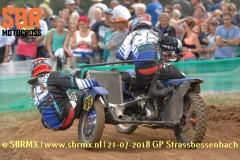 20180721GPStrassbessenbach211