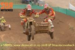 20180721GPStrassbessenbach213