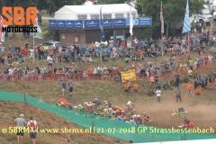 20180721GPStrassbessenbach218