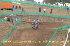 20180721GPStrassbessenbach219