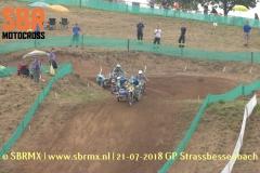20180721GPStrassbessenbach220
