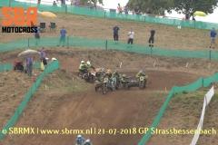 20180721GPStrassbessenbach221