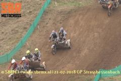 20180721GPStrassbessenbach222
