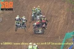 20180721GPStrassbessenbach225