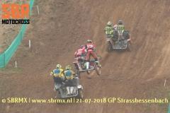 20180721GPStrassbessenbach226