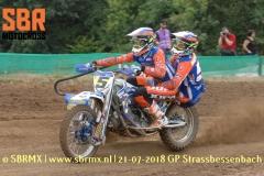 20180721GPStrassbessenbach227