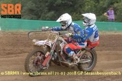 20180721GPStrassbessenbach229