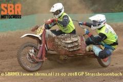 20180721GPStrassbessenbach231