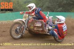 20180721GPStrassbessenbach232