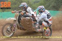 20180721GPStrassbessenbach233
