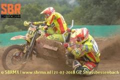 20180721GPStrassbessenbach234