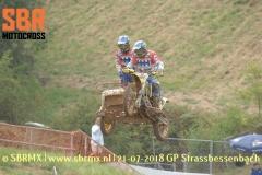 20180721GPStrassbessenbach236