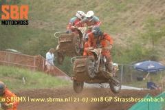 20180721GPStrassbessenbach239